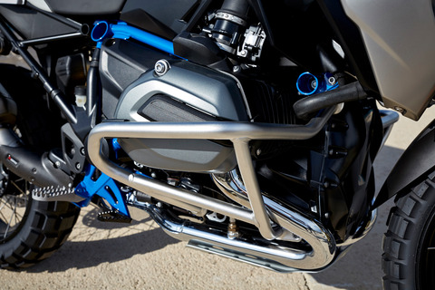 P90235653_highRes_the-new-bmw-r-1200-g