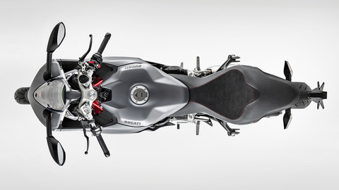 Supersport-MY18-Grey-01-Slider-Gallery-1920x1080