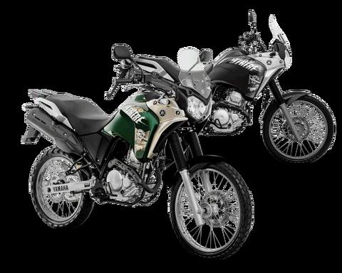 home-tenere_250-bike