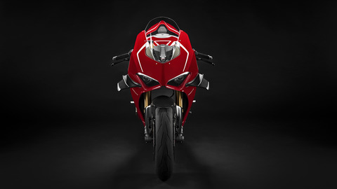 Panigale-V4R-Red-MY19-03-Gallery-1920x1080
