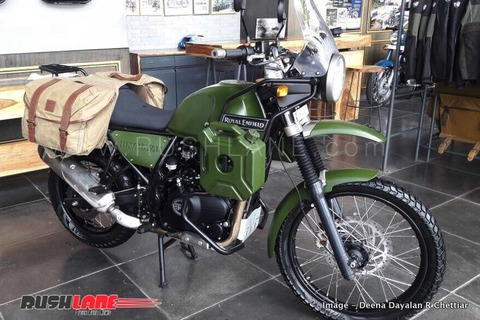 royal-enfield-himalayan-battle-green