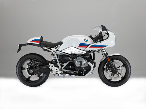 P90232655_highRes_the-new-bmw-r-ninet-
