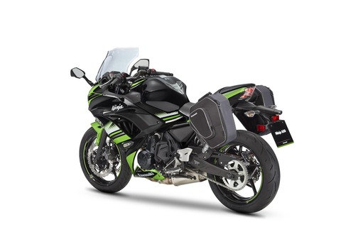 bg_Ninja 650 Rear GN1 edition Touring_001