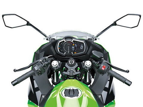 ninja400-feature-cockpit