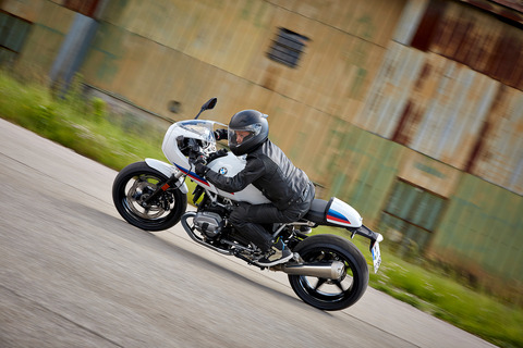 P90232560_highRes_the-new-bmw-r-ninet-