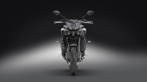 2017-Yamaha-MT-10-EU-Night-Fluo-VR360-031