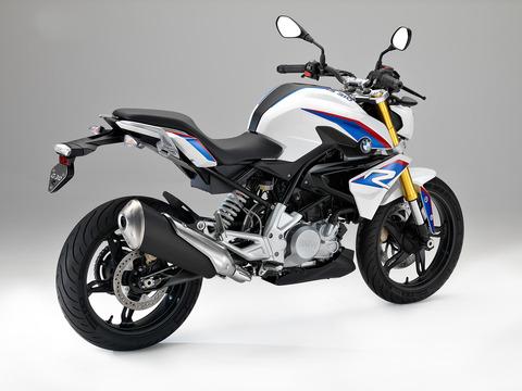 P90204398_highRes_bmw-motorrad-g-310-r