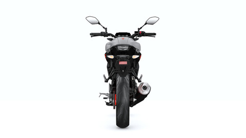 2020-Yamaha-MT125-EU-Ice_Fluo-360-Degrees-013-03_Tablet