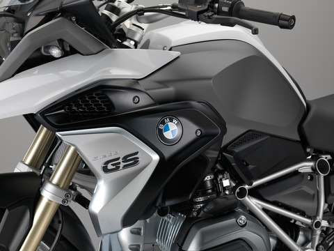 P90235596_highRes_the-new-bmw-r-1200-g
