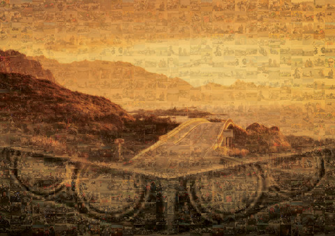 mosaic_landscape_for_download