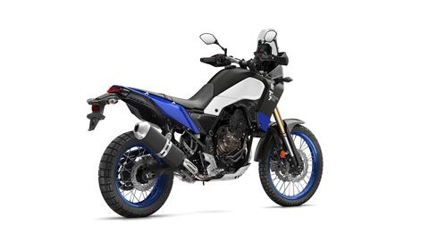 2019-Yamaha-XTZ700-EU-Power_Black-360-Degrees-008
