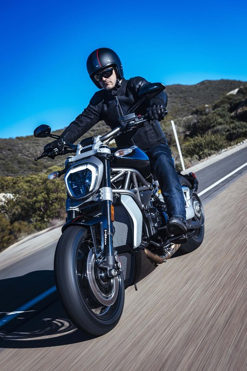 Ducati-XDiavel-San-Diego-press-launch-122