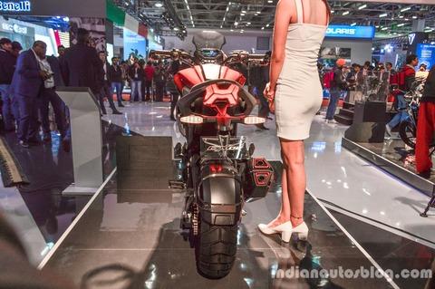 Honda-CX-02-Concept-rear-at-Auto-Expo-2016