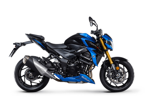 gsx-s750_blue_side_facing_right