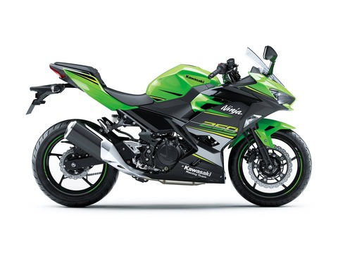 All-New-Kawasaki-Ninja-250-FI-Versi-2018-Warna-Hijau-Striping-p7