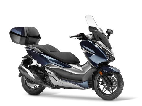 127252_Honda-Forza-300