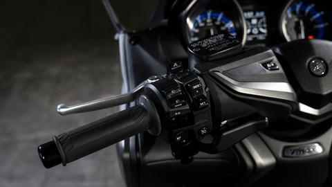 2020-Yamaha-XP500ADX-EU-Detail-004-03