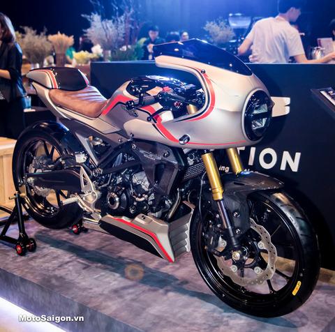 honda-cb150r-2018-cafe-racer-motosaigon-1