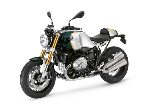 P90313424_highRes_bmw-r-ninet-bmw-moto