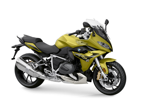 P90328665_highRes_bmw-r-1250-rs-sport-