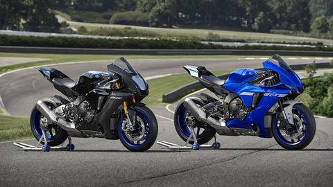 2020-Yamaha-YZF1000R1-EU-Yamaha_Blue-Static-004-03