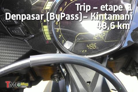 trip-etape1-fix-1