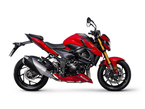 grid_0019_gsx-s750_red_side_facing_right