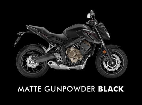 gallery-cb650f-gunpowder-black
