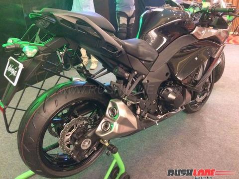 kawasaki-ninja-1000-india-launch-33