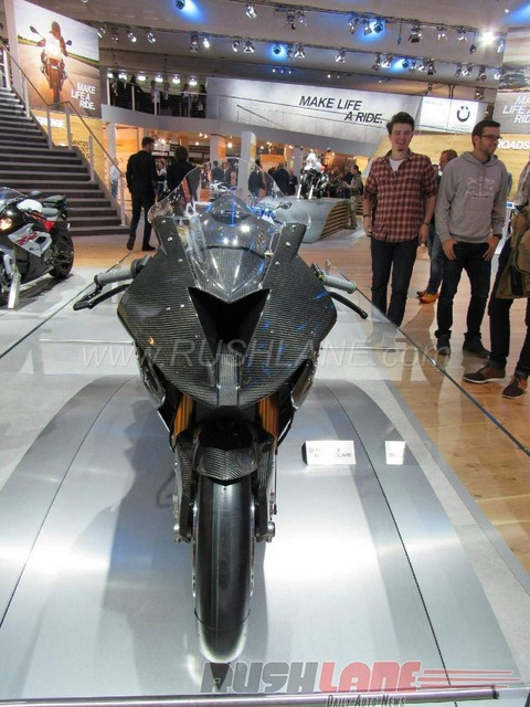 bmw-hp4-race-concept-eicma-2