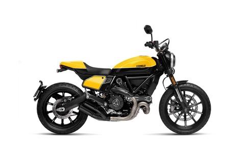 full_throttle_lato_sx-1920x1240