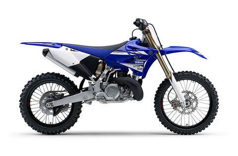 yz250_index_color_001_2017_001