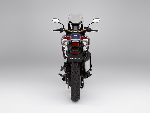 118474_2018_Africa_Twin