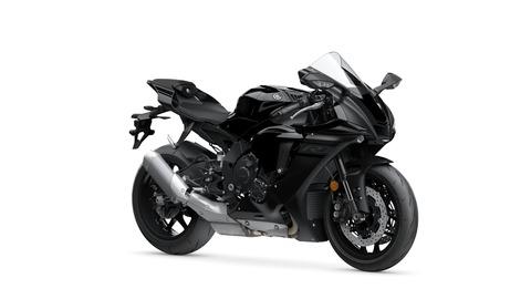 2020-Yamaha-YZF1000R1-EU-Midnight_Black-Studio-001-03