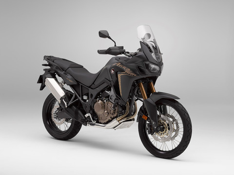 118478_2018_Africa_Twin