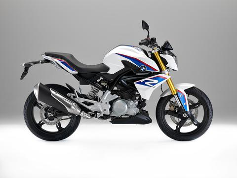 P90204389_highRes_bmw-motorrad-g-310-r