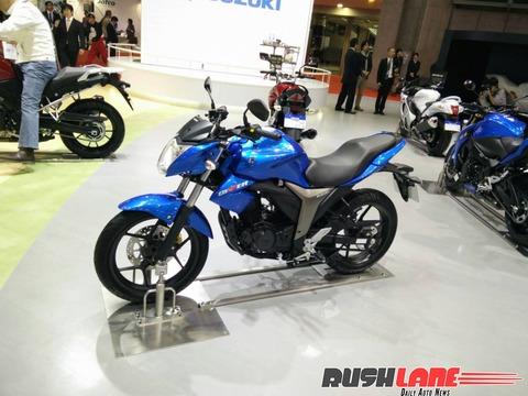 India-made-Suzuki-Gixxer-2015-Tokyo-Motor-Show-4