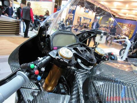 bmw-hp4-race-concept-eicma-10