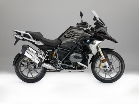 P90235552_highRes_the-new-bmw-r-1200-g