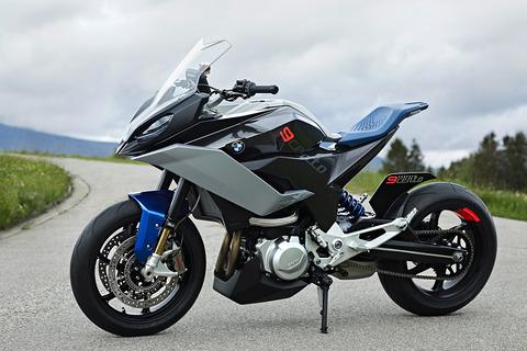 P90305664_highRes_bmw-motorrad-concept