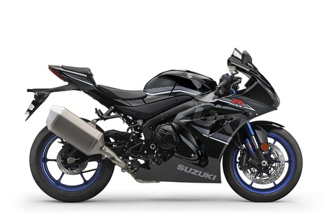 gsx-r1000ral8_yvb_right