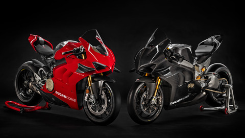 Panigale-V4R-Red-MY19-11-Gallery-1920x1080
