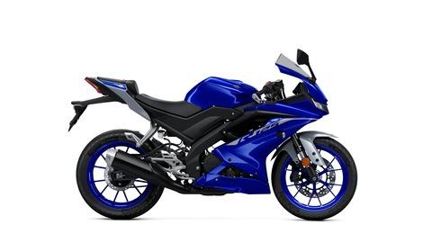 2020-Yamaha-YZF-R125-EU-Yamaha_Blue-Studio-002-03