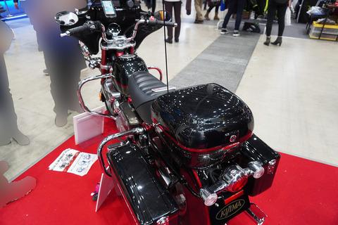 DSC00423