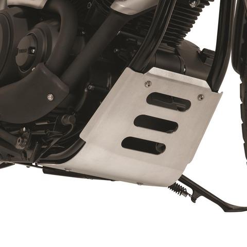 BL3-F14B0-V0-00-skid-plate-aluminium-studio-002