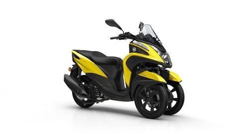 2017-Yamaha-Tricity-EU-Sunny-Yellow-Studio-360