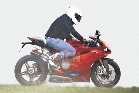 Ducati1299PanigaleSpy_1