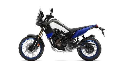 2019-Yamaha-XTZ700-EU-Power_Black-360-Degrees-022