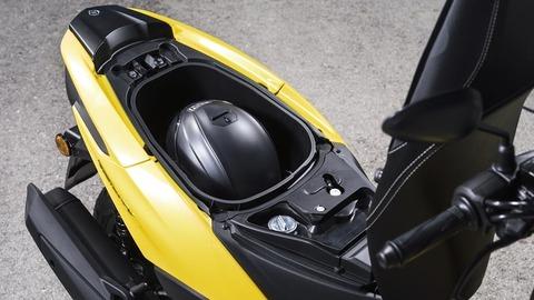 2017-Yamaha-Tricity-EU-Sunny-Yellow-Detail-008
