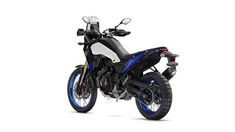 2019-Yamaha-XTZ700-EU-Power_Black-360-Degrees-017